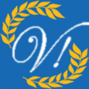 cropped-ms-icon-310x3101.png
