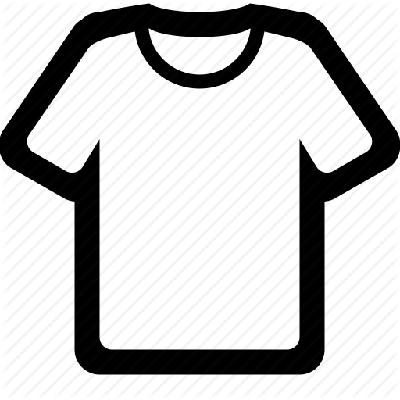 Uniforms Page
